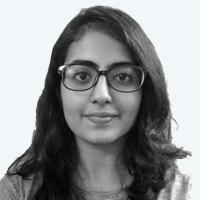 Divya Parwani