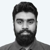 Kashif Arbaz