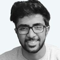 Aravind Athreya