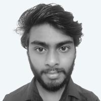 Shashank Sathyan
